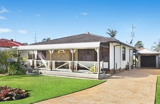 Picture of 61 Cawley Street, Bellambi NSW 2518