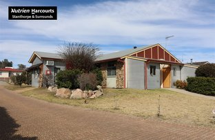 Picture of 80 High Street, Stanthorpe QLD 4380