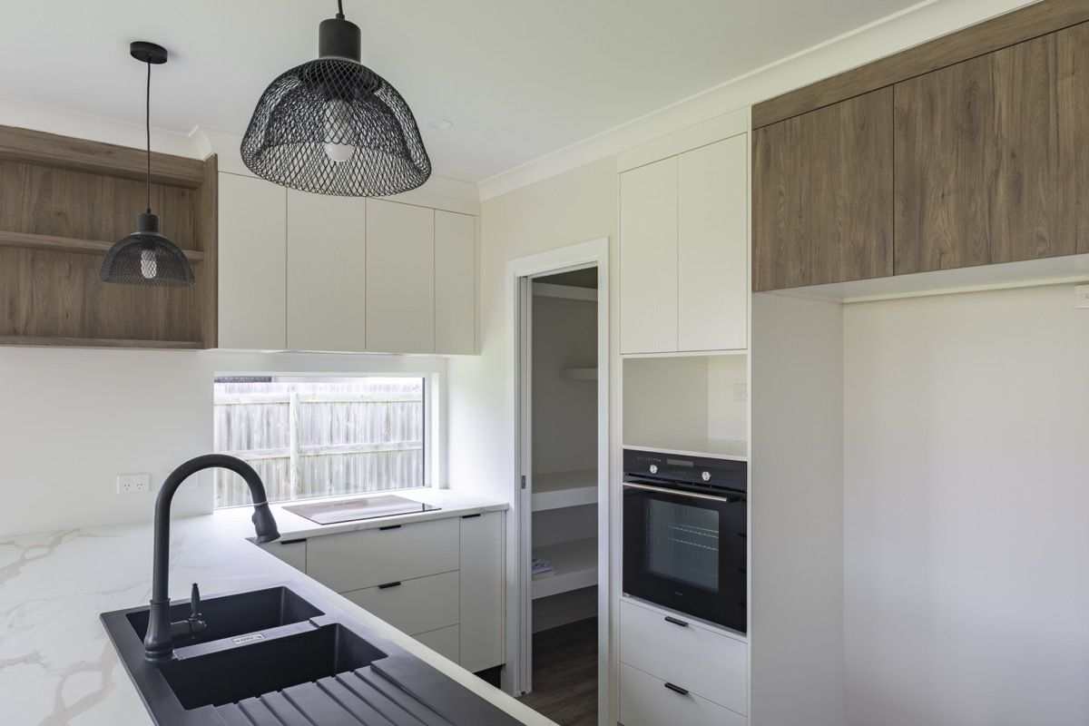 3 Glendale Street, Andergrove QLD 4740, Image 1