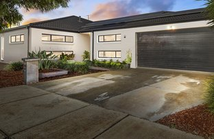 Picture of 12 Dragonfly Court, Tarneit VIC 3029