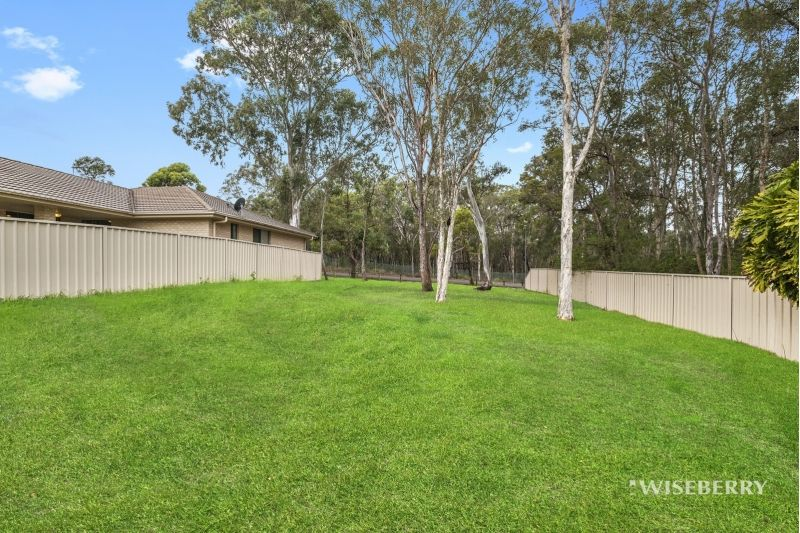 125 Highview Avenue, San Remo NSW 2262, Image 2