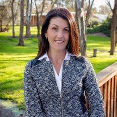Brenda Mack, Sales representative