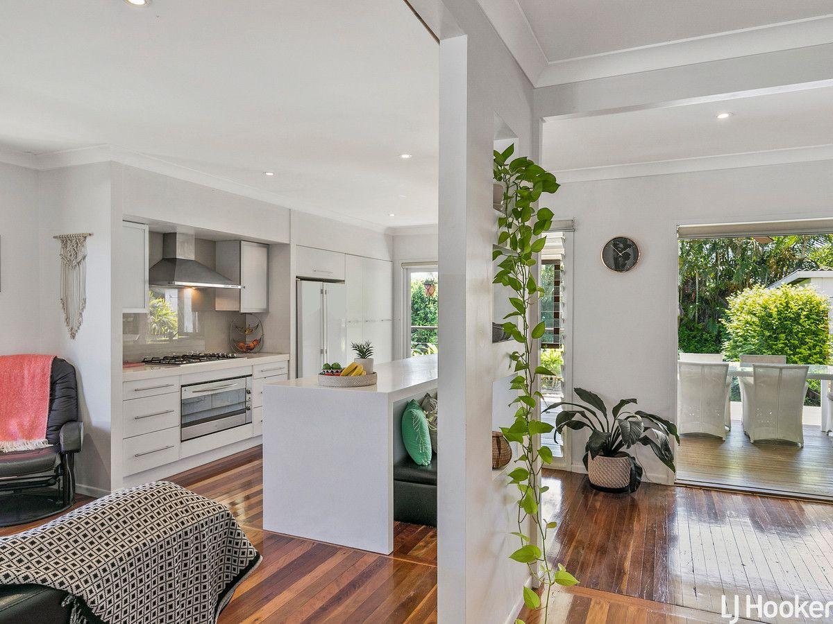 14 Weaber Street, Clontarf QLD 4019, Image 0