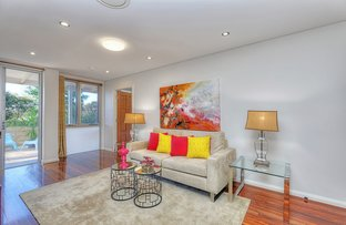 2/507 Pacific Highway, Killara NSW 2071