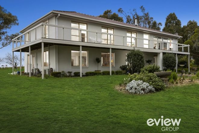 Picture of 167 Gap Road, COWES VIC 3922