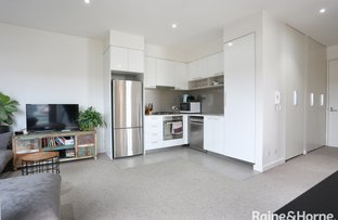 Picture of 302/2-4 Murray Street, Brunswick West VIC 3055