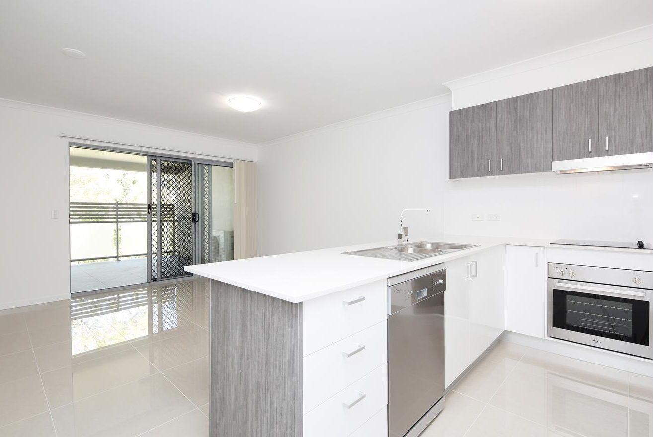 9/10 Dunkirk Street, Gaythorne QLD 4051, Image 0