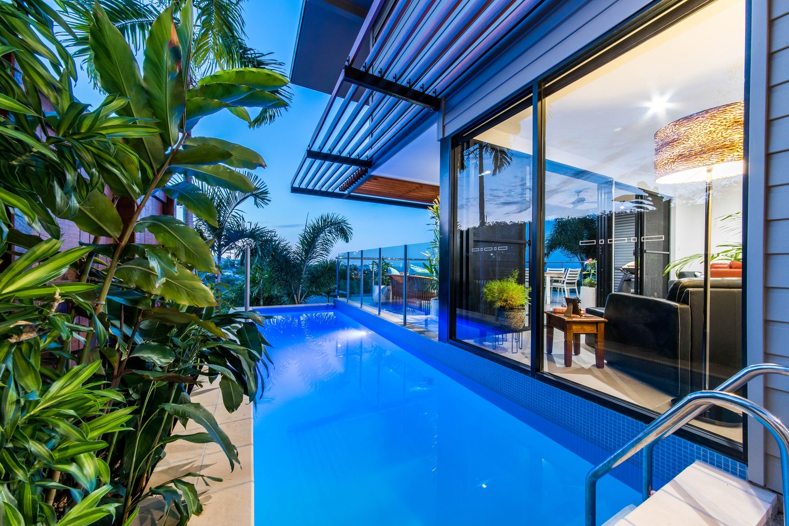 14 Stonehaven Court, Airlie Beach QLD 4802, Image 2