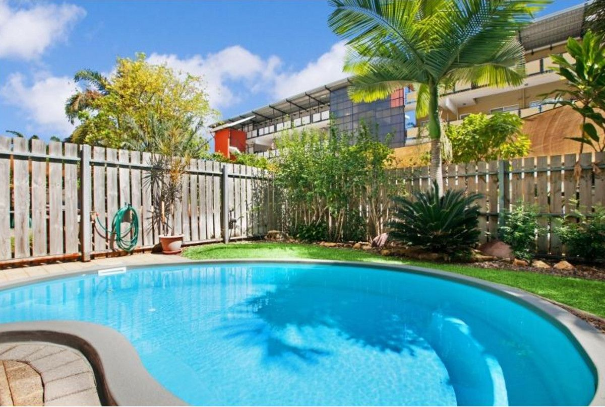2/21 Sunset Drive, Coconut Grove NT 0810, Image 0