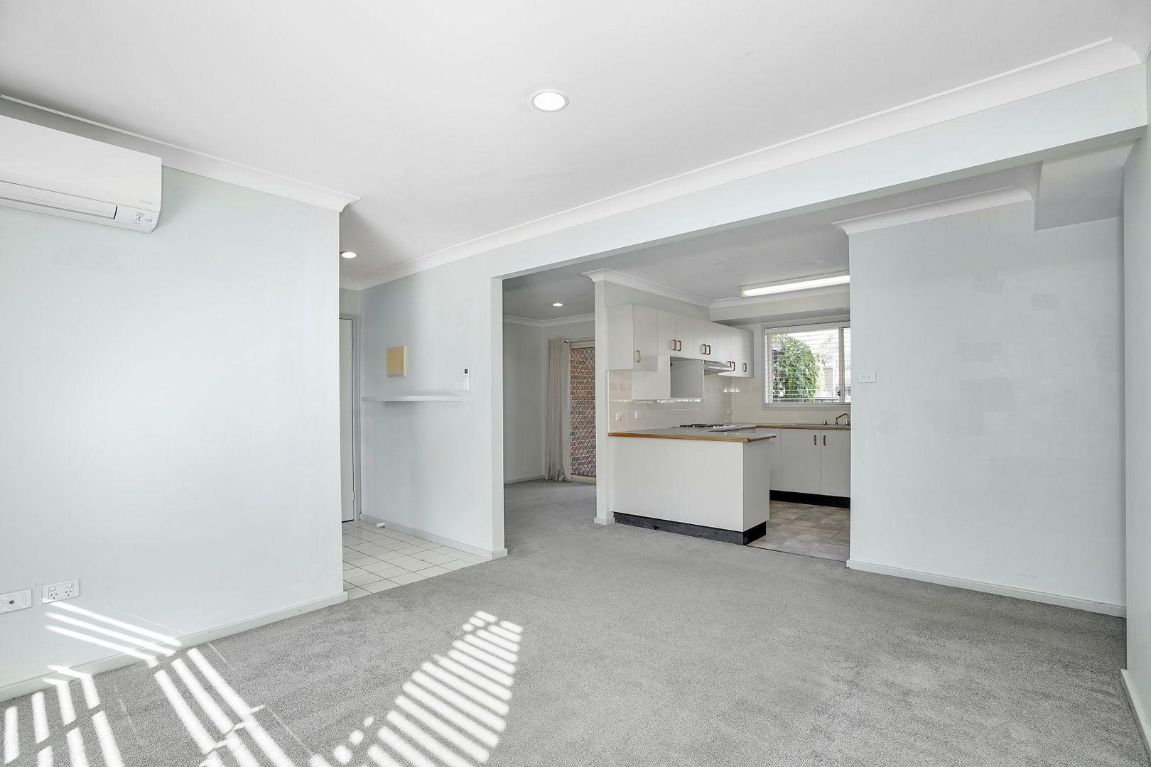 7/15 Hastings Drive, Raymond Terrace NSW 2324, Image 1