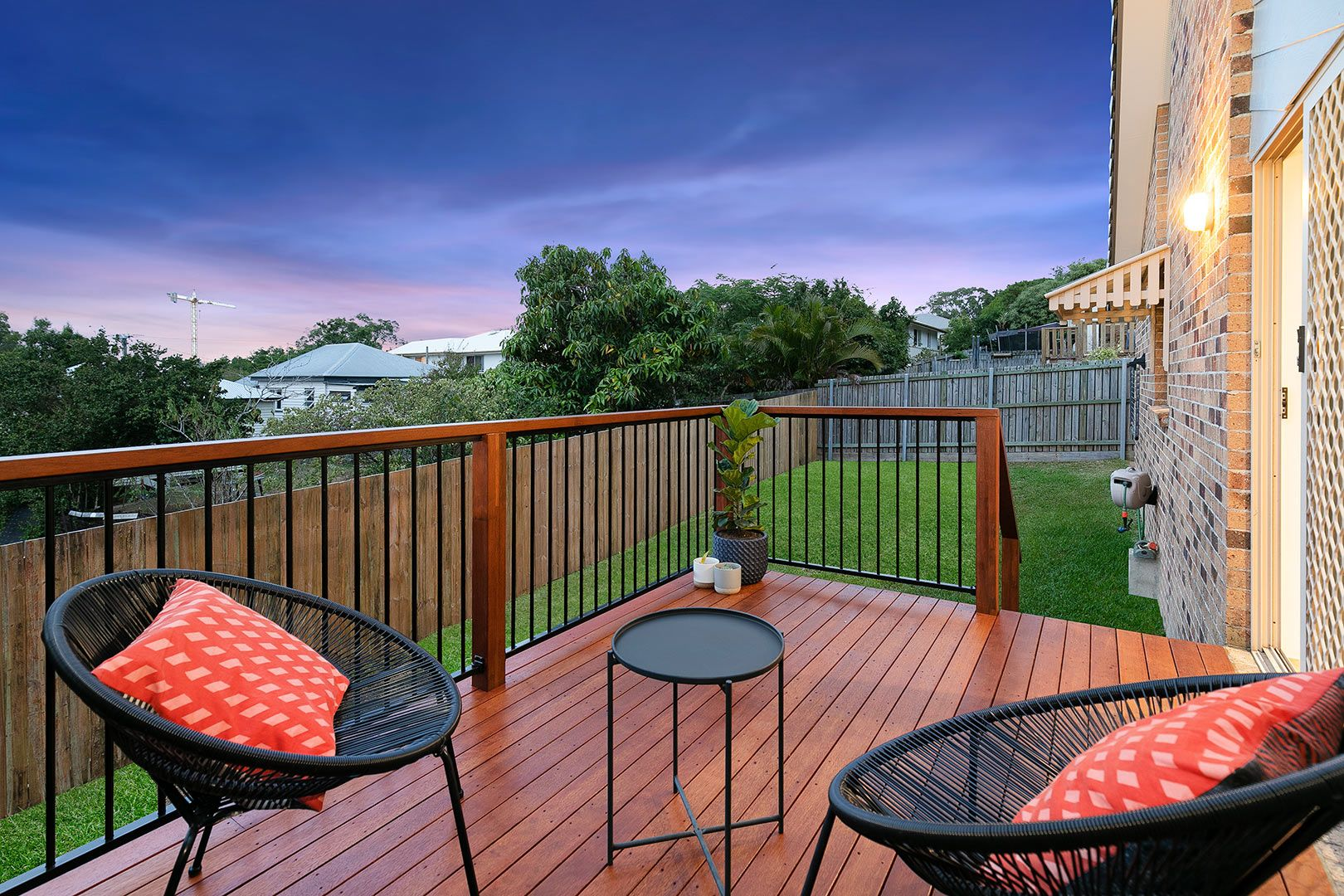 3/12 View Street, Chermside QLD 4032, Image 1