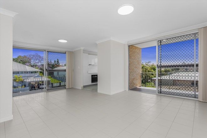 Picture of 1/49 Groom Street, GORDON PARK QLD 4031