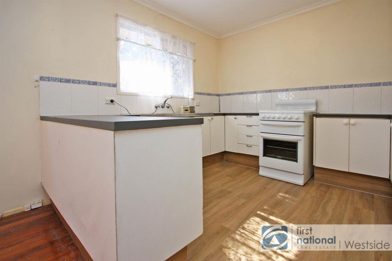 45 Aldinga Street, Redbank Plains QLD 4301, Image 1