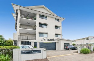 Picture of 102/240 Buchan St, Westcourt QLD 4870