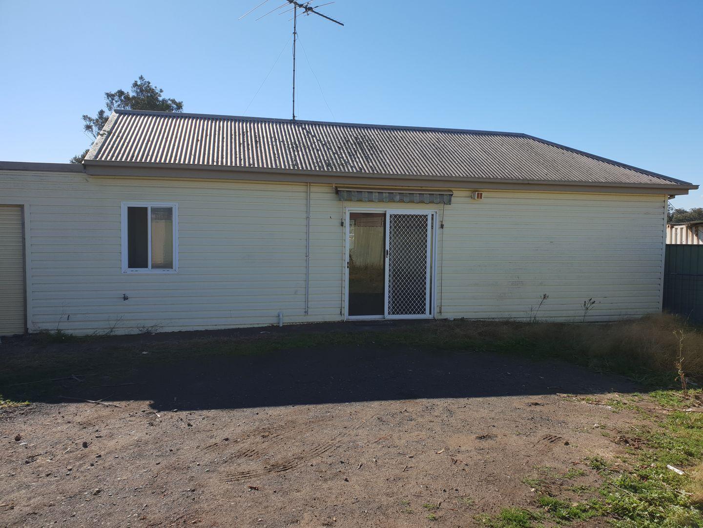 55A Fourteenth Av, Austral NSW 2179, Image 0