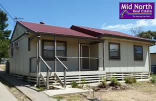 Picture of 24 Queen Street, Burra SA 5417
