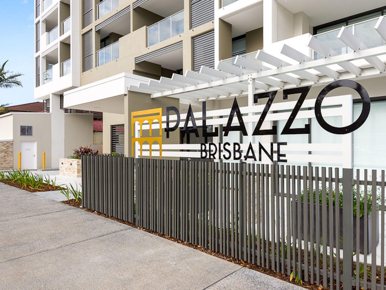 905/70 Carl Street, Woolloongabba QLD 4102, Image 0
