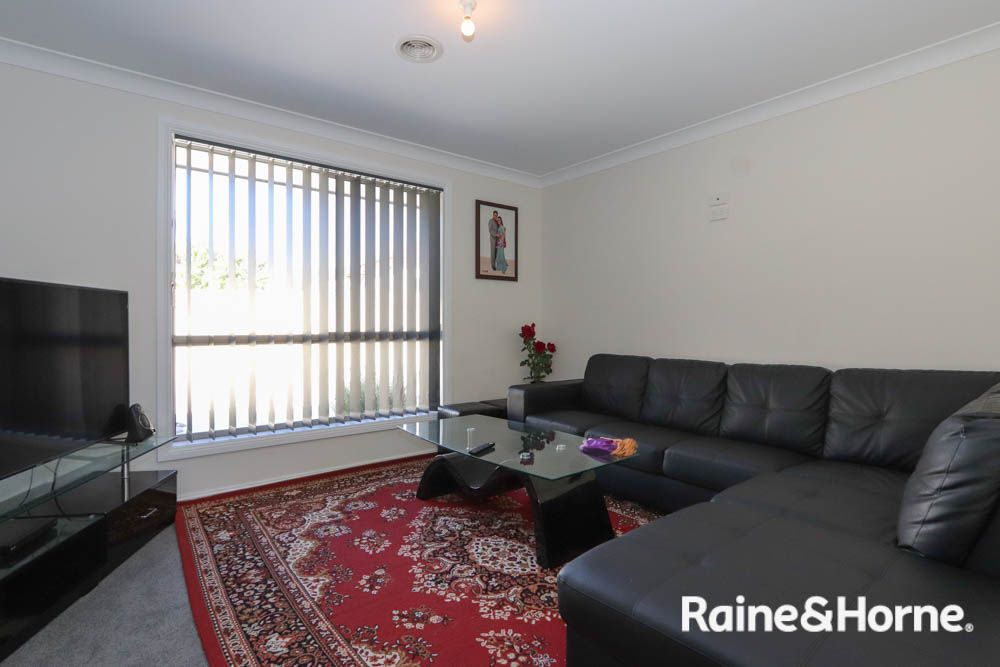190a William Street, Bathurst NSW 2795, Image 2