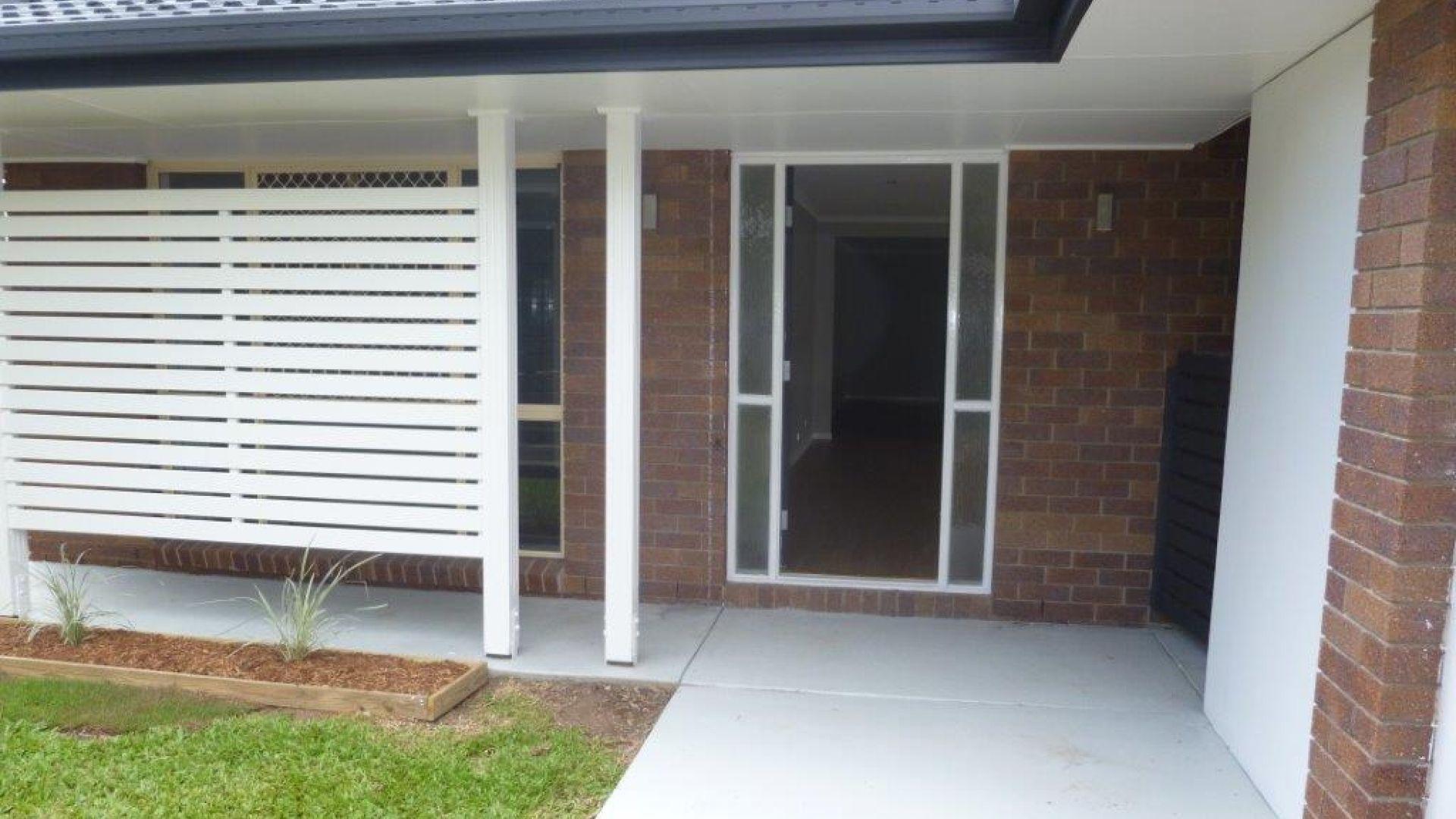 5 Finnegan  Court, Birkdale QLD 4159, Image 1