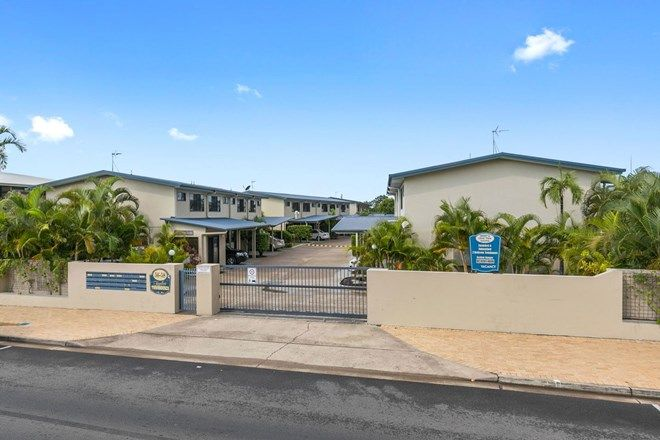 Picture of 3/56 - 58 Main Street, PIALBA QLD 4655