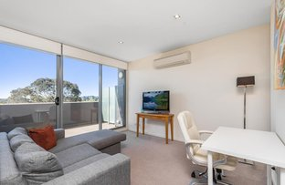 Picture of 307/1387 Malvern Road, Malvern VIC 3144
