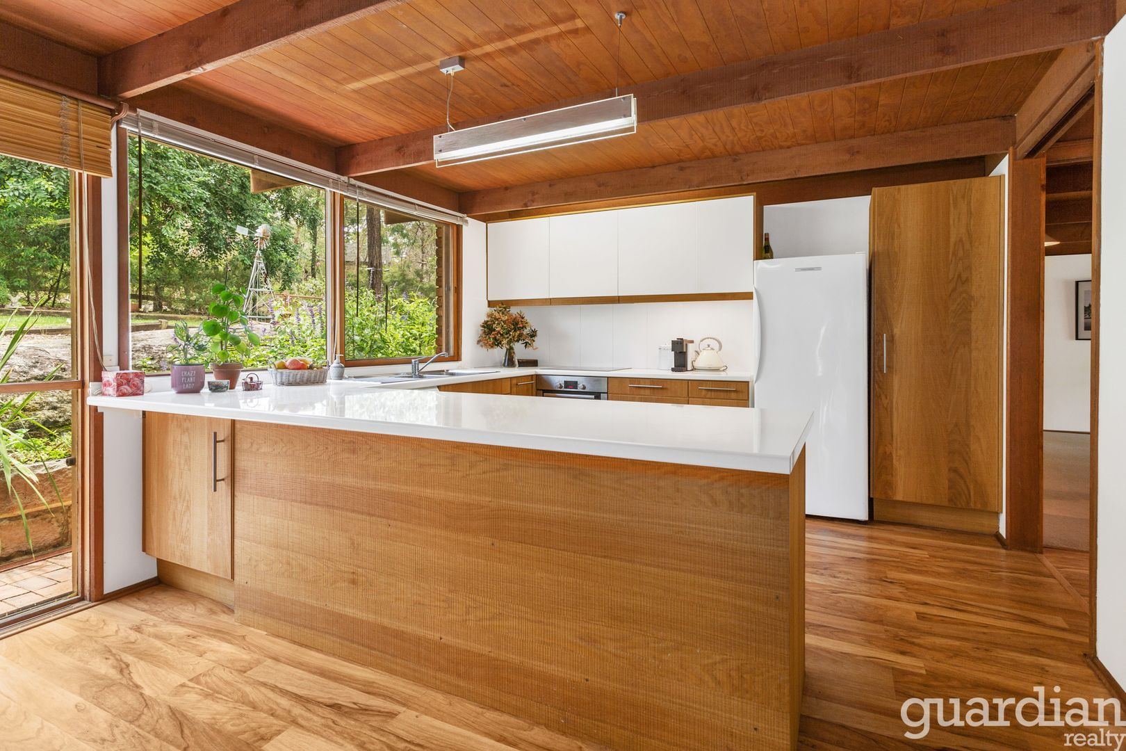 21 Blind Road, Nelson NSW 2765, Image 2