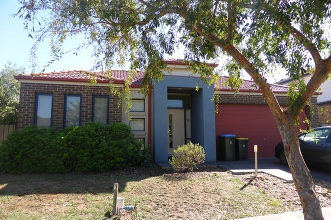 Picture of 26 Chesterton Avenue, TARNEIT VIC 3029
