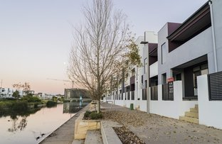 Picture of Fernandez Lane, Penrith NSW 2750