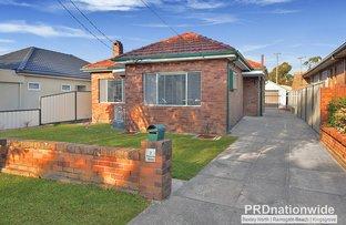 2 Kooreela Street, Kingsgrove NSW 2208