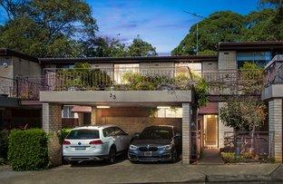 Picture of 2/35 Church Street, Birchgrove NSW 2041