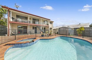 Picture of 11 Binalong Drive, Ashmore QLD 4214