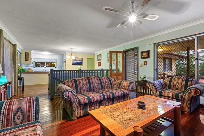 Picture of 2 Stirrat Street, COORPAROO QLD 4151