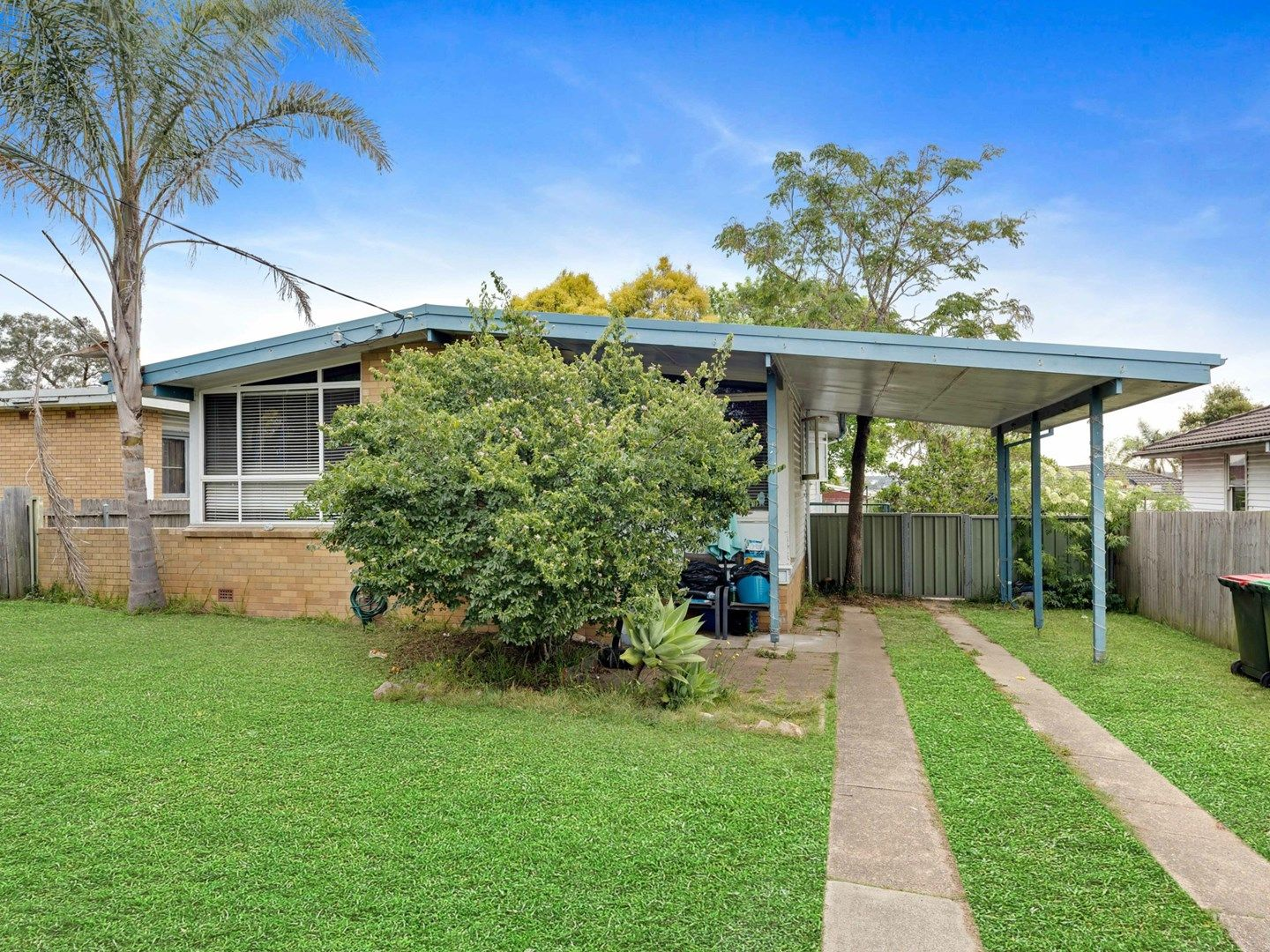 153 Kingstown Road, Woodberry NSW 2322, Image 0