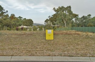 Picture of Lot 2, 25 Ross Street, Heathcote VIC 3523