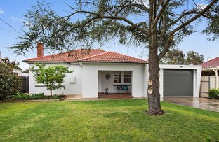 Picture of 20 Oval Avenue, Edwardstown SA 5039