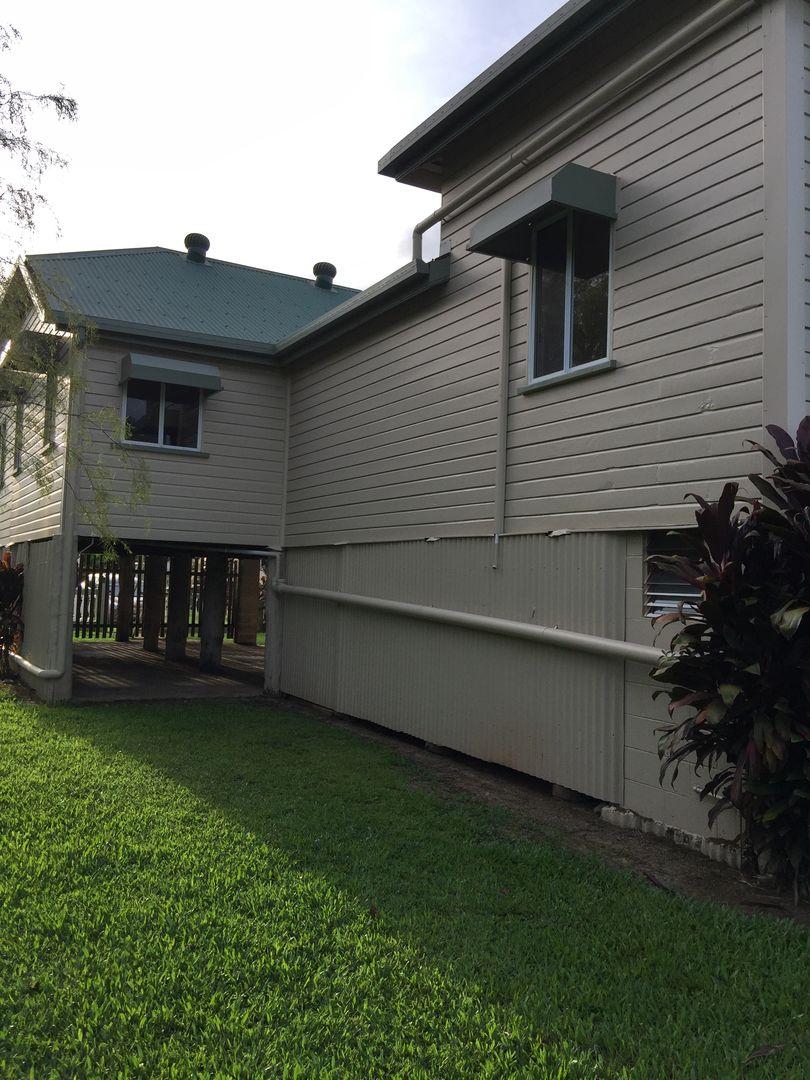 73 Glady Street, Innisfail QLD 4860, Image 2