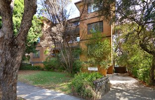 4/15 St Georges Road, Penshurst NSW 2222