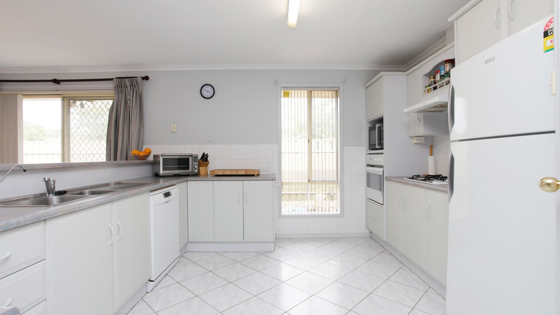 2 Tobin Way, Paralowie SA 5108, Image 1
