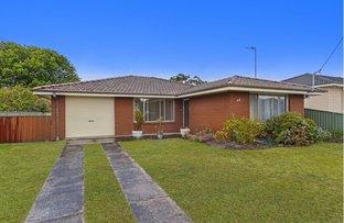 Picture of 64 Moana Street, Woy Woy NSW 2256