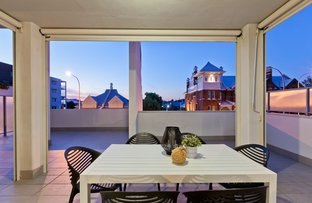 Picture of 1/226 Beaufort Street, Perth WA 6000