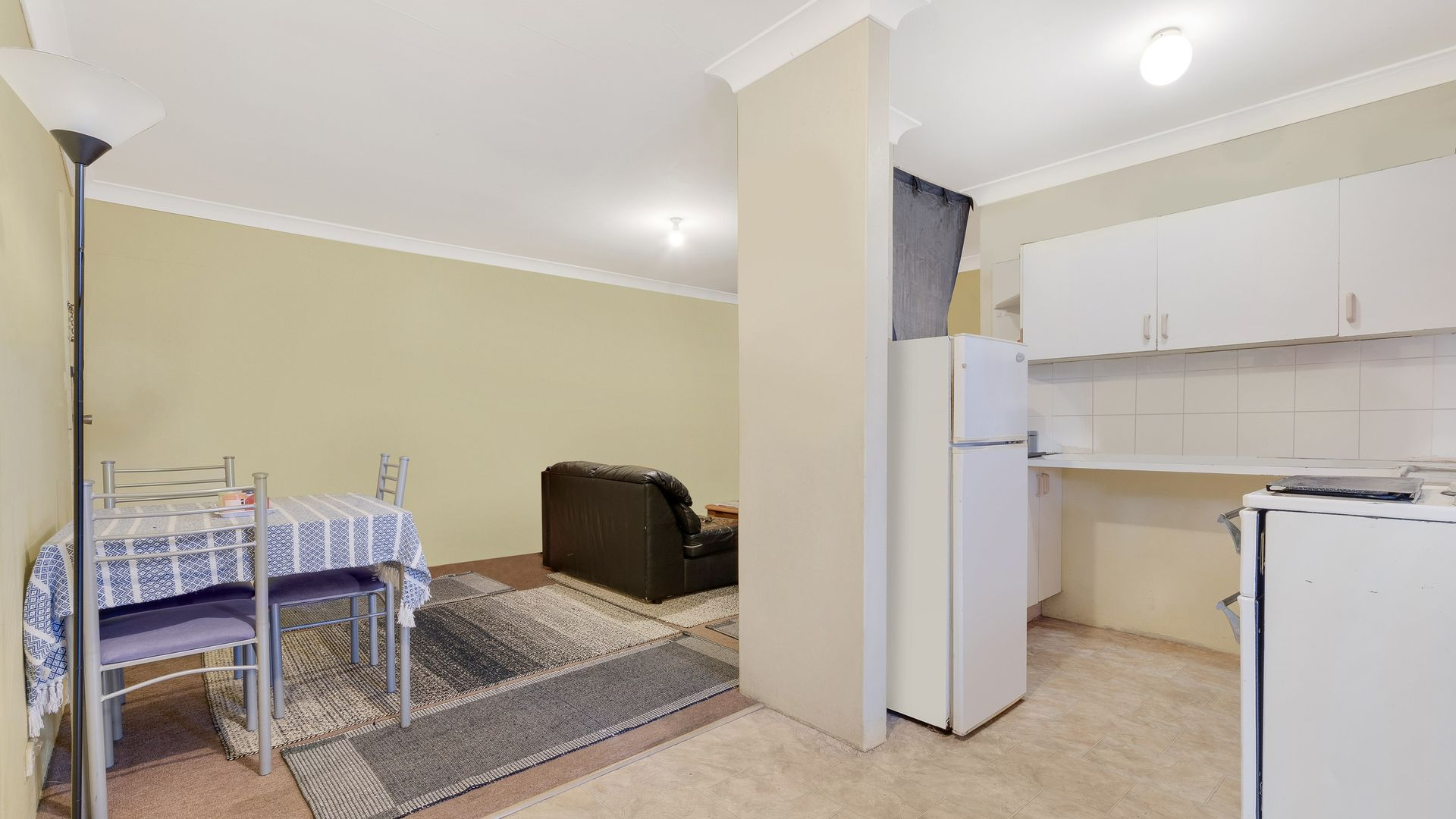 36/16 Derby Street, Minto NSW 2566, Image 2