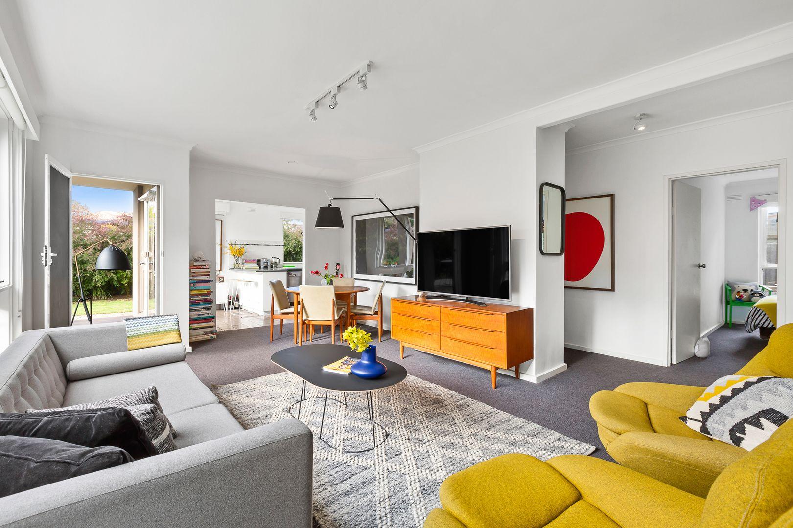 Apartment 8/8 Cavendish Pl, Brighton VIC 3186, Image 2