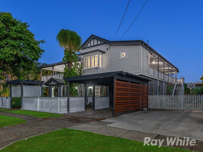 45 Macoma Street, Banyo QLD 4014, Image 2