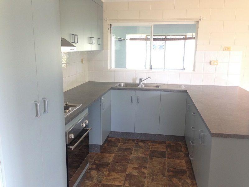 45 Loder Street, Atherton QLD 4883, Image 1