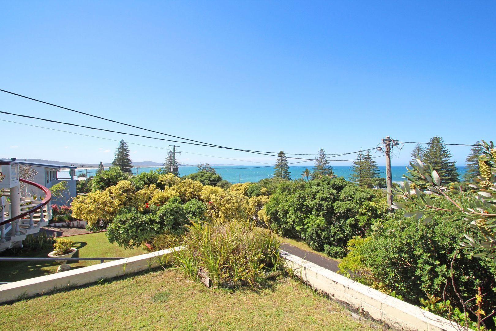 138 Ocean Road, Brooms Head NSW 2463, Image 1