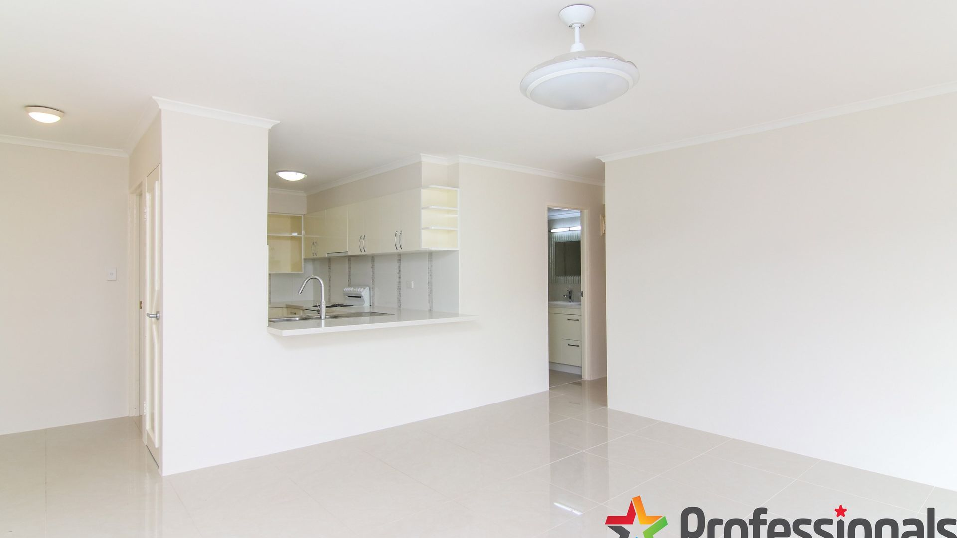 62/1 Ramu Close, Sylvania Waters NSW 2224, Image 1