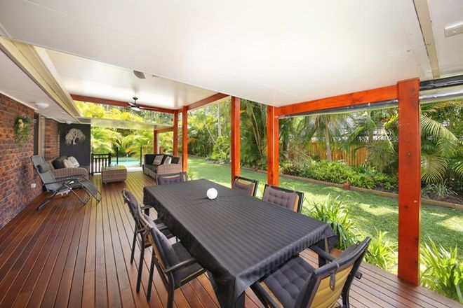 Picture of 22 Raintree Drive, TEWANTIN QLD 4565