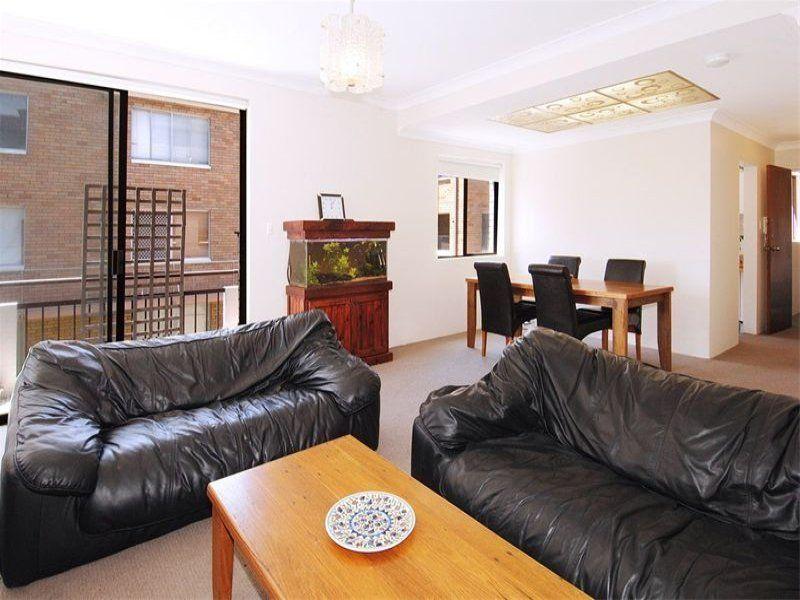 9/1-3 Kimberley Street, Vaucluse NSW 2030, Image 0
