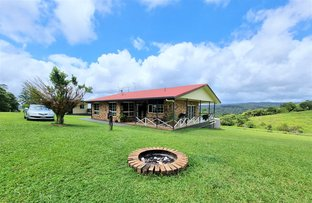 Picture of 218 Junction Road, Mungalli QLD 4886