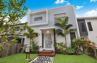 Picture of 16 Tinnanbar Terrace, Maroochydore QLD 4558